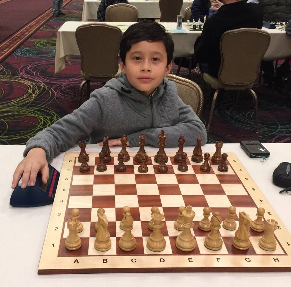 Image result for alex kolay chess