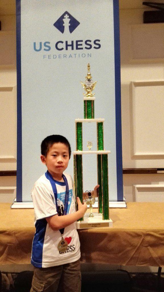 Jason-Wang-National-Elementary