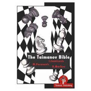 taim_bible
