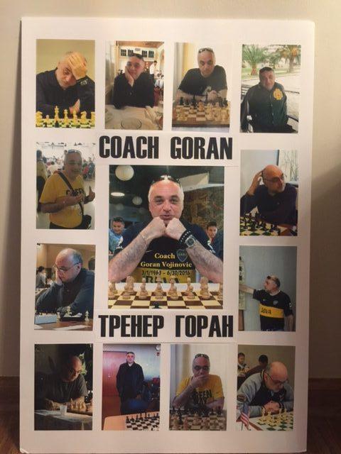 Goran Memorial-1